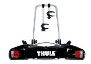 thulecykelholder